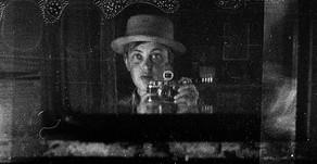 Scoperta la Vivian Maier russa. 30mila negativi ritrovati in un attico.