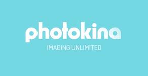 Confermato: Leica, Nikon ed Olympus non parteciperanno alla Photokina 2020