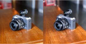 Confronto impossibile tra iPhone 11 Pro e la Fujifilm GFX100, prova a capire quale foto è stata scat