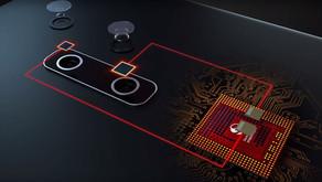 Il limite dei megapixel non è colpa dei chipset, e Qualcomm lo dimostra!