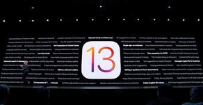 Apple annuncia nuove funzionalità e strumenti fotografici negli aggiornamenti per iOS 13, macOS e iP
