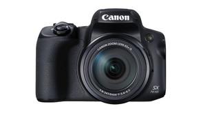 Canon offre nuovi kit di sviluppo SDK e API per corpi EOS e PowerShot SX70 HS
