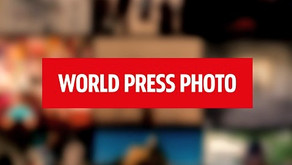 """Il World Press Photo ritira l'invito al fotoreporterAndrew Quilty, per """"comportamento inap"""