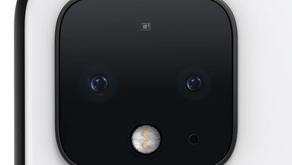 Google Pixel 4 e la spettacolare Astrofotografia