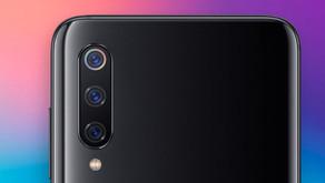 Disponibile su Amazon il nuovo Xiaomi Mi9 con tripla fotocamera da 48+16+12 MP al prezzo di €449!