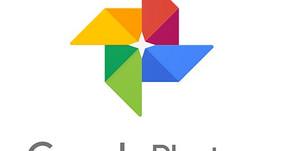 Google Photos espande il limite su Album Live a 20.000 foto e video!