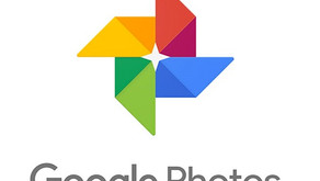 Google Photos espande il limite su Album Live a 20.000 foto e video!