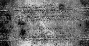 I Russi fotografarono il lato oscuro della luna 59 anni fa, grazie a Kodak e agli americani.