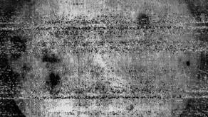 I Russi fotografarono il lato oscuro della luna 59 anni fa, involontariamente grazie a Kodak e agli