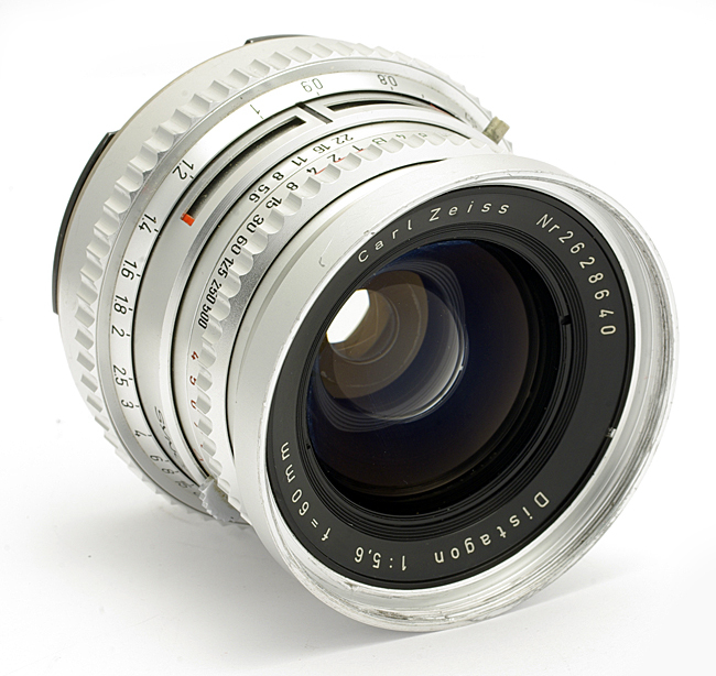 Lens_Hasselblad_Zeiss_60mm_5_6_Distagon_