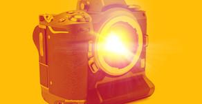 Trapelate le prime specifiche della Nikon Z9
