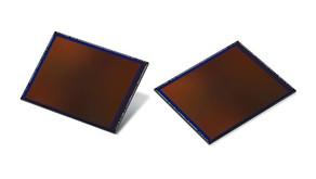 Samsung presenta ufficialmente il sensore ISOCELL Bright HMX da 108 MP per fotocamera mobile