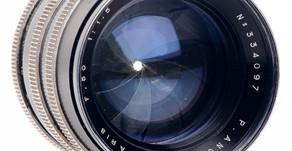 Hai bisogno di un nuovo 50mm? Scegli un usato Leica...per soli $53.999,99!