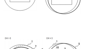 Canon sta introducendo la stabilizzazione nel corpo delle sue mirrorless Full-Frame?
