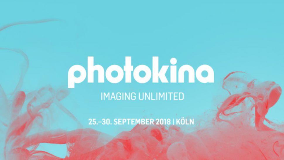 Photokina 2019