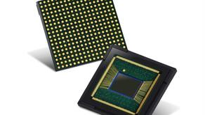 Pixel Wars : Samsung colpisce ancora! E presenta il primo sensore al mondo da 64 megapixel per smart