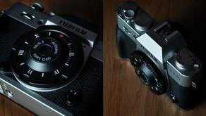 7Artisans - nuovo obiettivo pancake da 18 mm F6.3 per fotocamere mirrorless APS-C