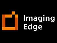 Sony annuncia la nuova app mobile Imaging Edge ed aggiorna il software per desktop!