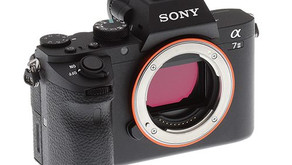 La Sony a7S III conterrà una ventola in modo che possa girare a 4K a 120p?
