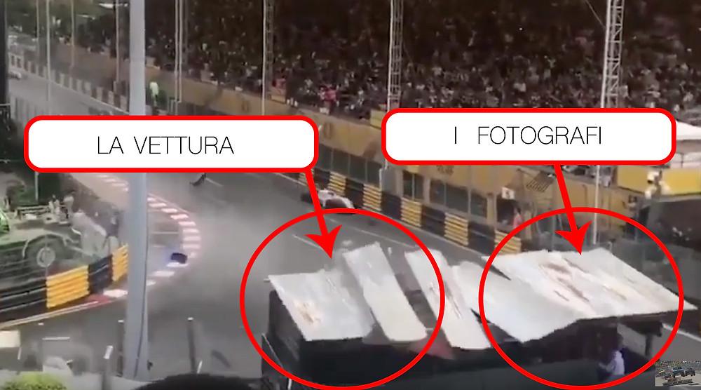 Gran Premio di Macau
