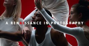 """Huawei annuncia il """"rinascimento della fotografia"""" con il nuovo P20"""