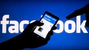 Facebook e la Fotografia: il copyright e le cose da sapere