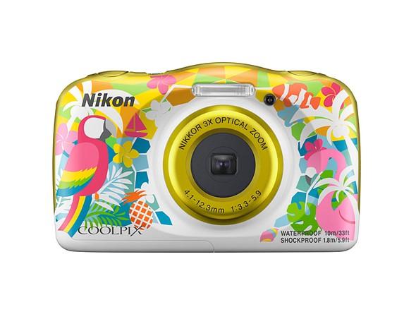 Nikon_W150