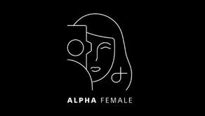 Sony Alpha Female, la soluzione sbagliata ad un problema reale