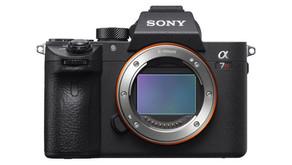 Sony risolve il bug che a volte bloccava la fotocamera durante il salvataggio di file su a7R III e a
