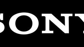E mentre tutti calano, Sony cresce del 2%!