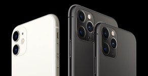 Ed Apple non stupisce più! Presentato il nuovo (?) iPhone 11, ma la vera rivoluzione è tutta nascost