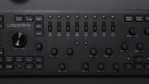 Velocizzare al massimo il tuo lavoro con Loupedeck, la tastiera nativa per Lightroom !
