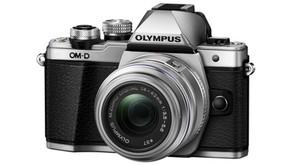 Anche Olympus in perdita come Canon e Nikon nel comparto fotografico!