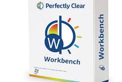 Ritratti perfetti con Perfectly Clear Workbench 3