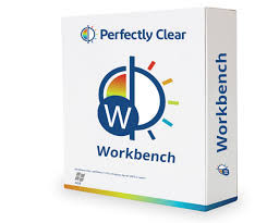 Perfectly_Clear_Workbench_3