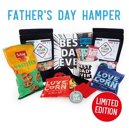 Father's Day Hamper