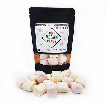 Marshmallows 100g (Vegan)
