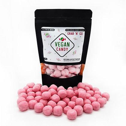 Strawberry Bon Bons 200g (Vegan)