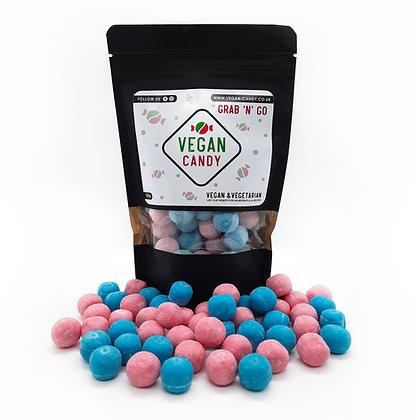 Bubblegum Bon Bons 200g (Vegan)