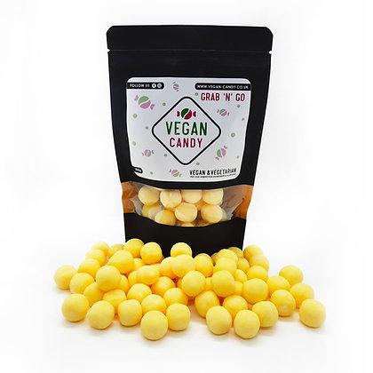 Lemon Bon Bons 200g (Vegan)