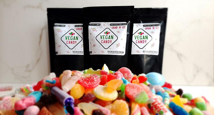 Vegan Sweets.jpg