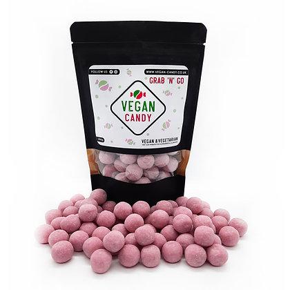 Cherry Bon Bons 200g (Vegan)