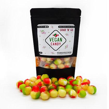 Rosey Apples 200g (Vegan)