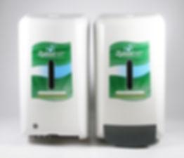 PC142516TwoXPdispensers (1).jpg