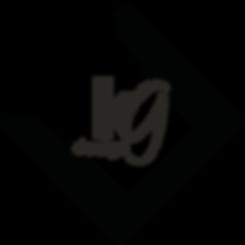 KG Design | Qualidade em Design. Design gráfico em São Paulo, qualidade em design gráfico com preço justo, melhor preço em design, design barato e eficiente. Inspiração Moema, são paulo. Design em moema.
