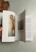 catalogue d'exposition
