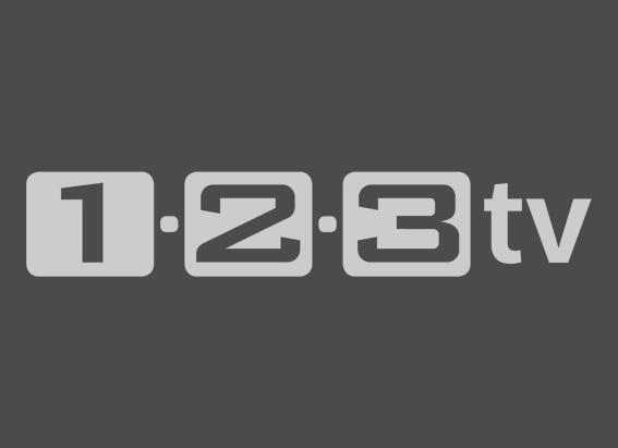 Ab dem 19. Dezember: Constantin Weisz und 1-2-3.tv