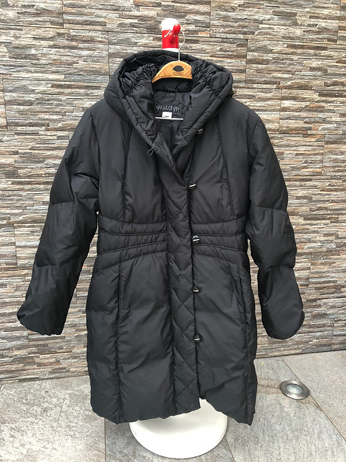 Collection 59 Down Coat, L