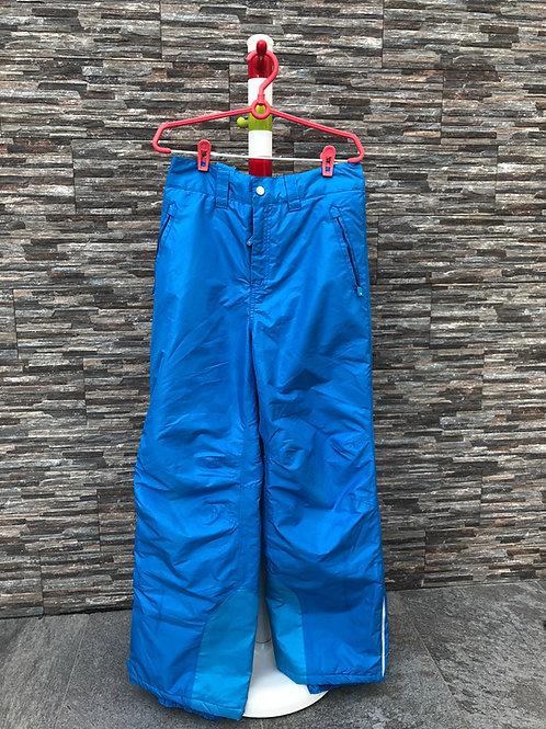 Ski Pants, 14/15T