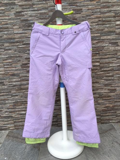 Burton Ski Pants, 14/16T